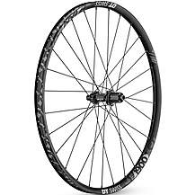 "image of DT Swiss E 1900 27.5"" Rear Wheel 30mm Rim 12x142mm Shimano"