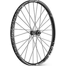 "image of DT Swiss H 1900 27.5"" Front Wheel 35mm Rim 15 x 110mm Boost"