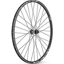 "image of DT Swiss H 1950 29""/700c Front Wheel 25mm Rim 15 x 100mm"