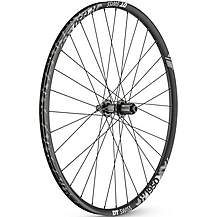 "image of DT Swiss H 1950 29""/700c Rear Wheel 25mm Rim 12 x 142mm"