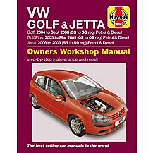 Haynes manuals haynes manual online garage equipment image of haynes vw golf jetta 04 09 manual fandeluxe Gallery