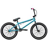 "Mongoose Legion L60 BMX Bike - 20"" Wheel"