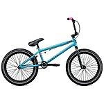 "image of Mongoose Legion L60 BMX Bike - 20"" Wheel"