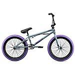 "image of Mongoose Legion L40 BMX Bike - 20"" Wheel"