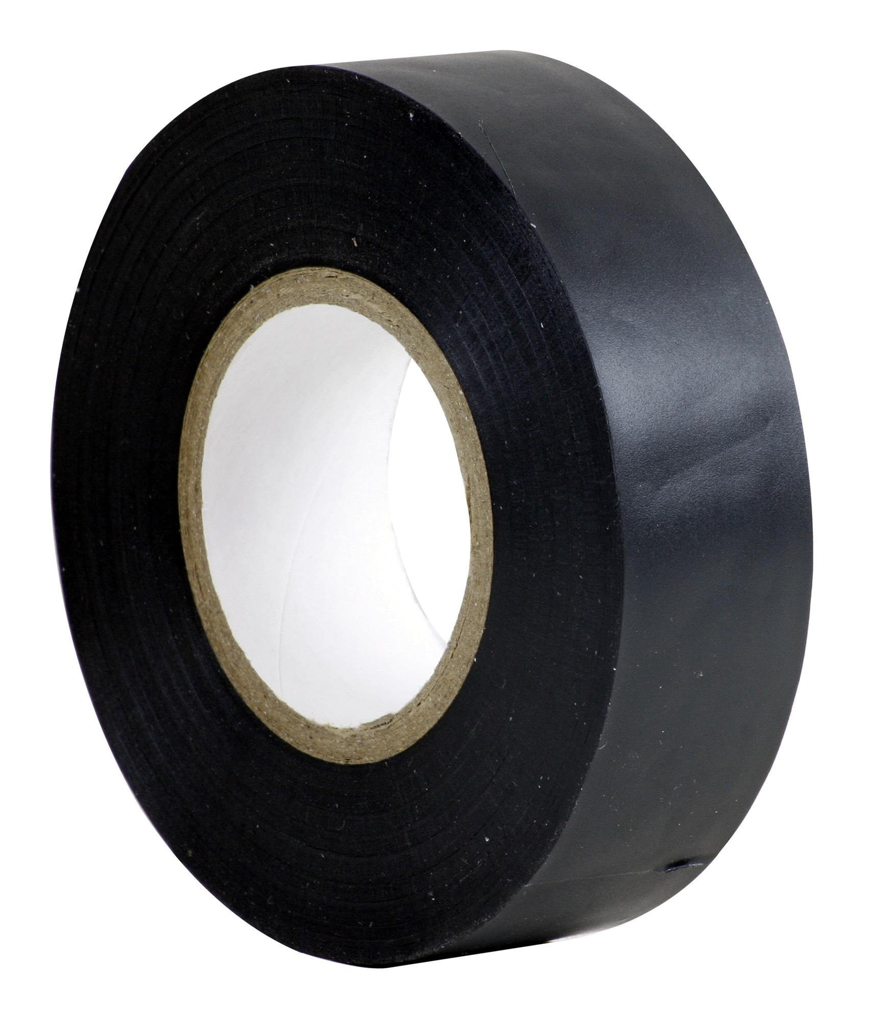 halfords insulation tape black 19mm rh halfords com Auto Wire Loom Auto Wire Loom