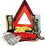 image of AA Breakdown & Emergency Kit