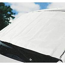 image of Halfords All Weather Windscreen Shield
