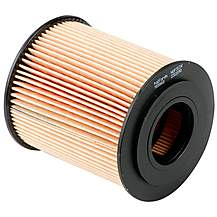 image of Halfords Oil Filter HOF312