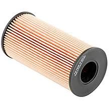 image of Halfords Oil Filter HOF316