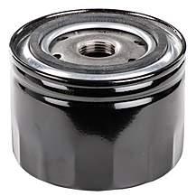 image of Halfords Oil Filter HOF318