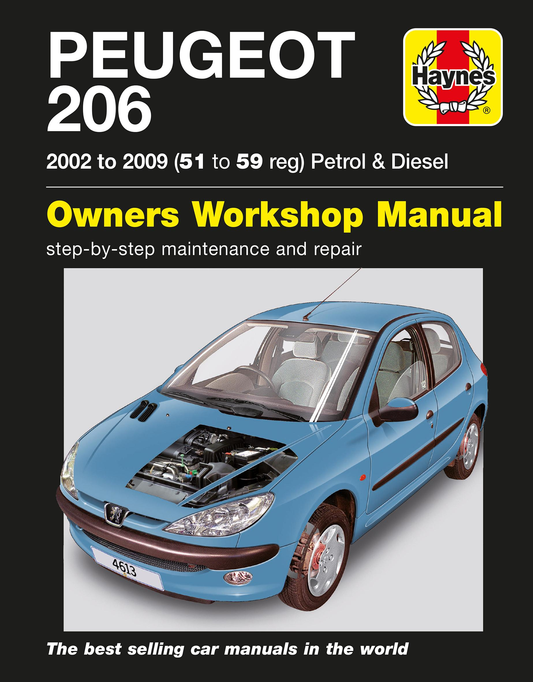 service manual peugeot 206 free owners manual u2022 rh wordworksbysea com peugeot 207 user manual pdf download peugeot 207 user manual pdf