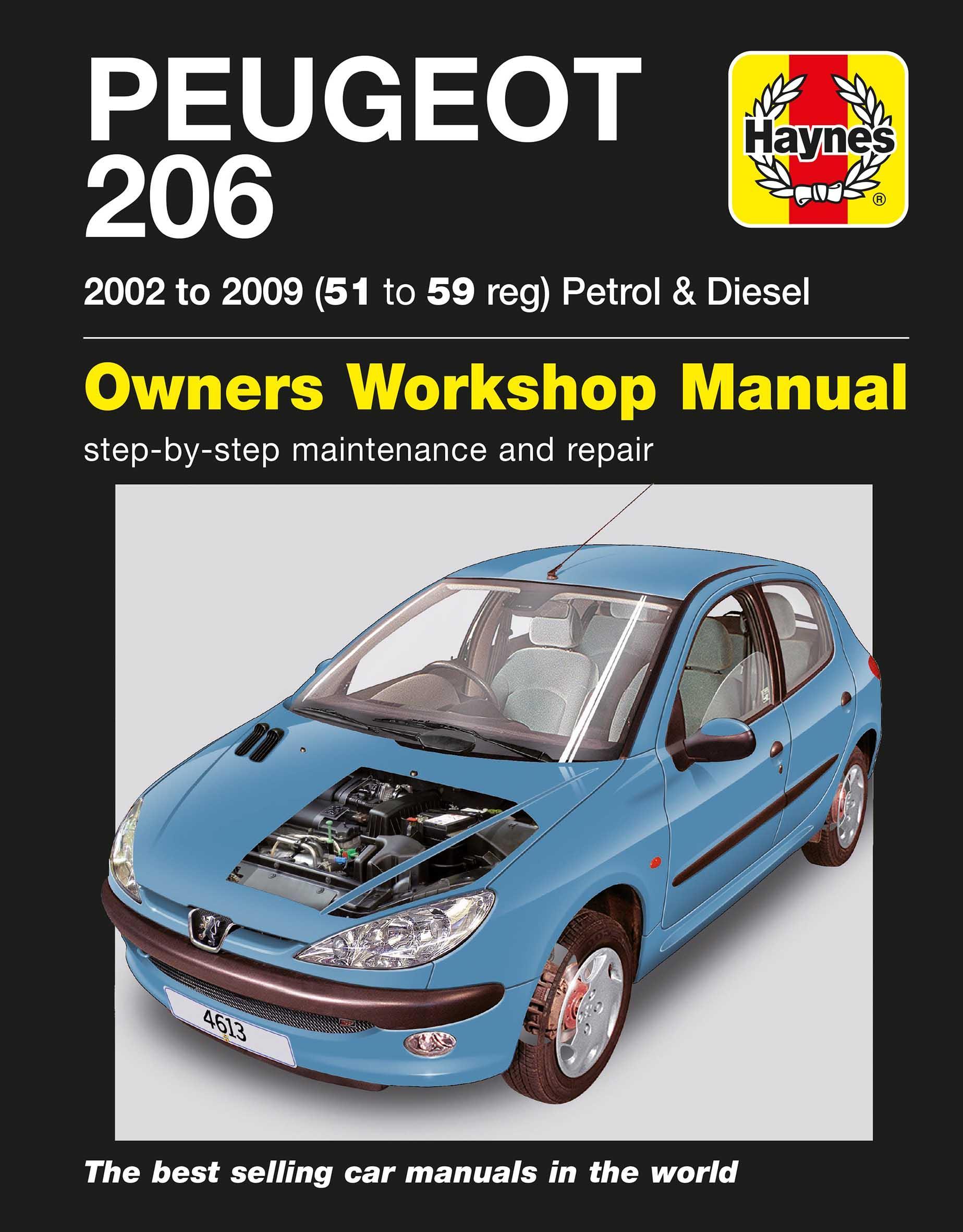 peugeot car manual open source user manual u2022 rh dramatic varieties com peugeot 307 sw workshop manual free download peugeot 307 sw service manual