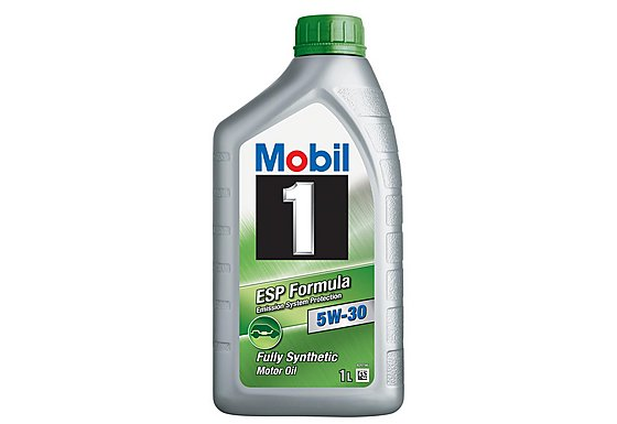 fdaafe22214 FULL CASE OF MOBIL 1 5W-30 MOTOR OIL · 301 Moved Permanently
