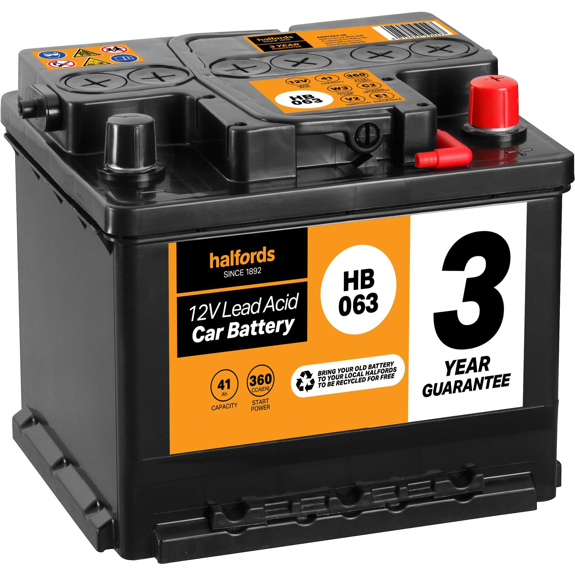 compare car insurance compare automotive batteries. Black Bedroom Furniture Sets. Home Design Ideas
