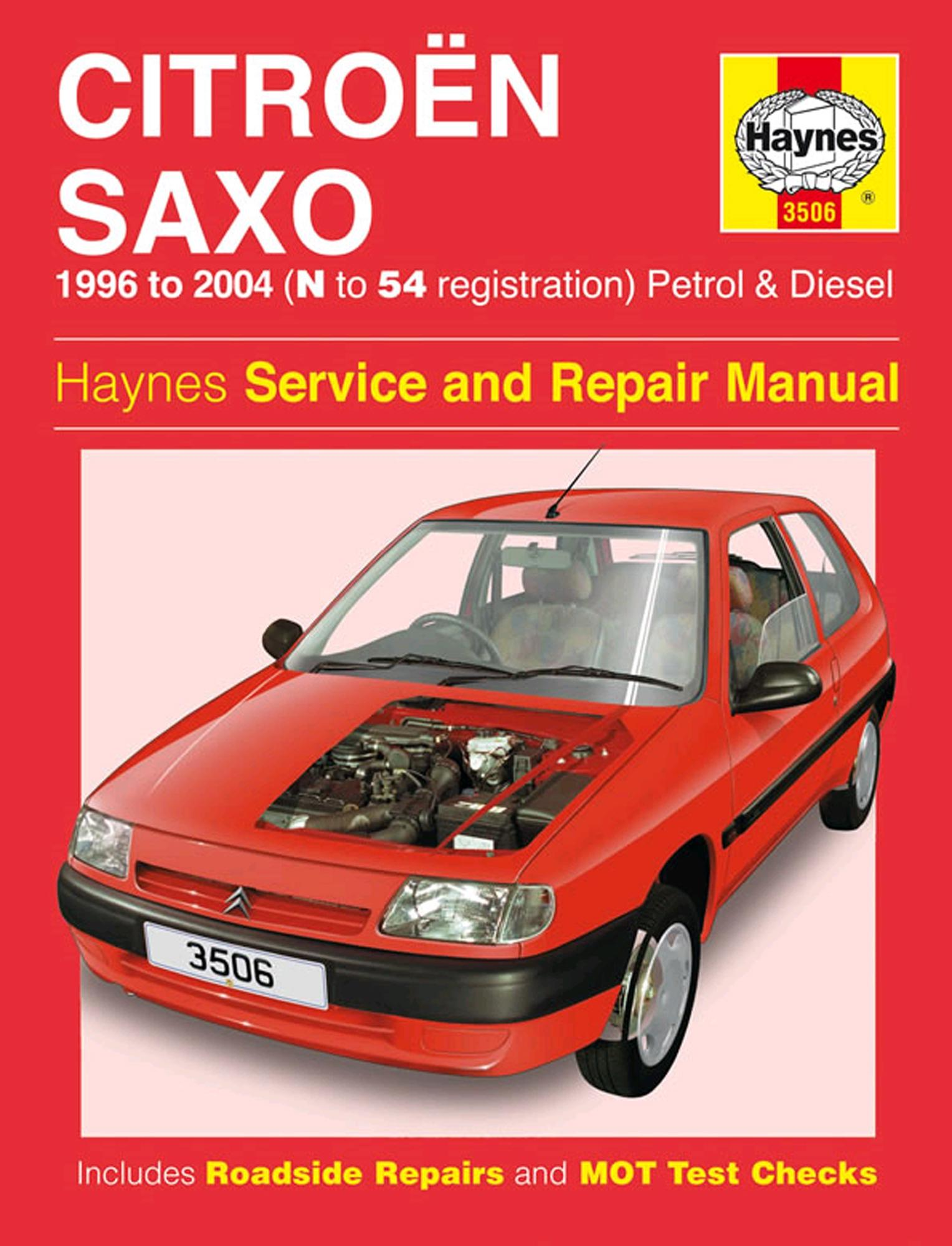 haynes citroen saxo 96 04 manua rh halfords com citroen saxo owners manual free download citroen saxo owners manual pdf