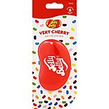 Jelly Belly 3D Very Cherry Air Freshener