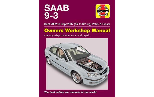 saab 9-3 manual transmission fluid