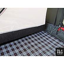 image of Olpro Wichenford Tent Carpet