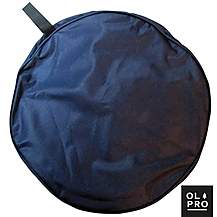 image of Olpro Mains Lead Bag