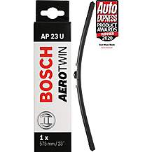 image of Bosch AP23U Wiper Blade - Single