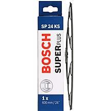 image of Bosch SP24KS Wiper Blade - Single