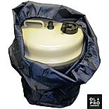 Olpro Aquaroll & Water Container Bag