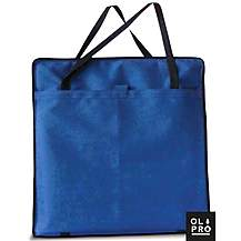 image of Olpro TV Storage Bag (15/16 inch)