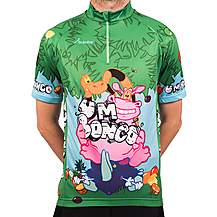image of Scimitar Junior Umbongo Jersey