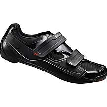 image of Shimano R065 Road Shoes