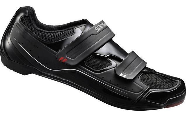 2f3fe9d58 Shimano R065 Road Shoes