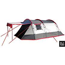 image of Olpro Knightwick 3 Person Tunnel Tent