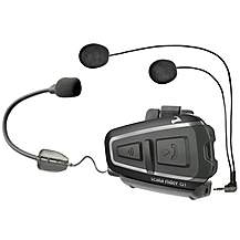 image of Scala Rider Q1 Communication System