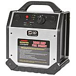 SIP Rescue Pac 3000 12v and 24v Booster Pack