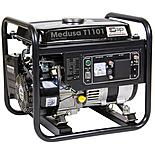 SIP Medusa T1101 Generator