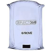 image of Proviz Reflect360 Rucksack Cover