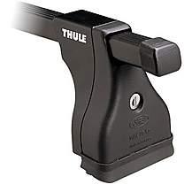 image of Thule Foot Pack 4304 (Pack of 4)