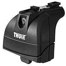 image of Thule Footpack 7531 (Pack of 2)