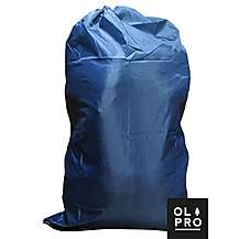 image of Olpro Awning & Tent Canvas Storage Bag