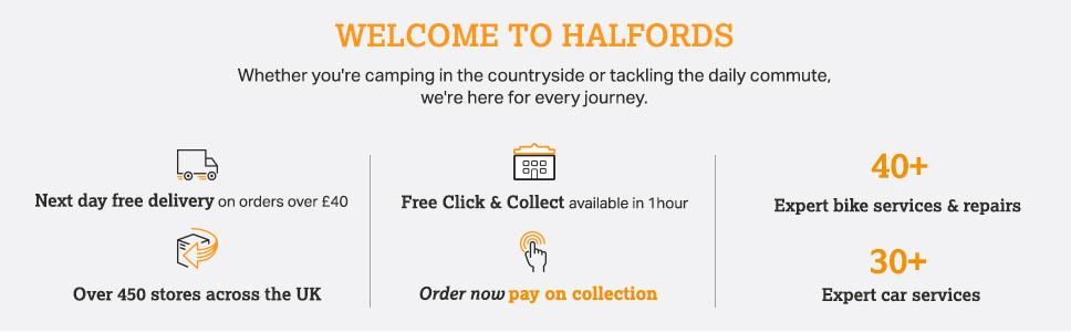 halfords 5w30 fully synthetic vw au rh halfords com