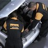 Halfords Autocentres Service Competition