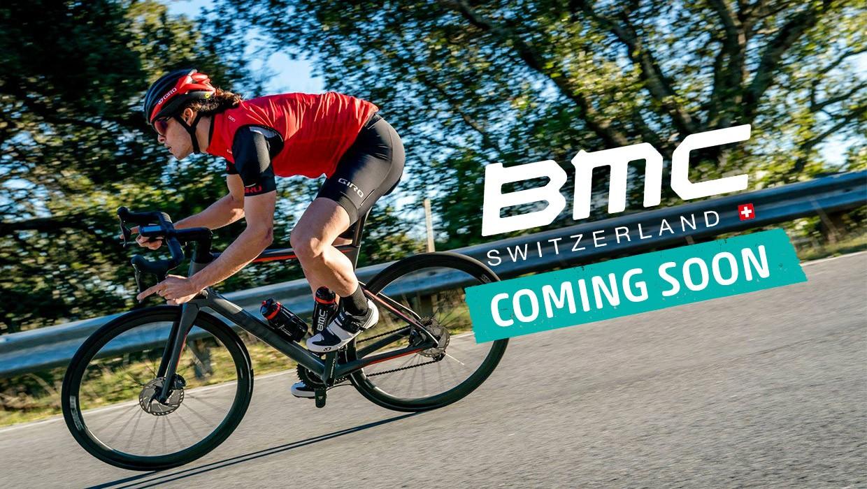 BMC Coming Soon