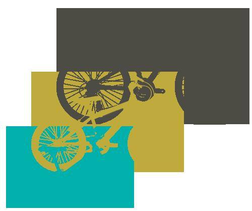 Kids Bike Hub