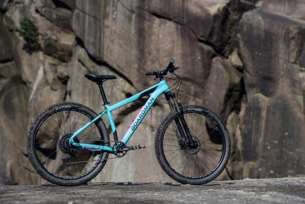 Introducing: Boardman 8 and 9 Series | Cycle Republic