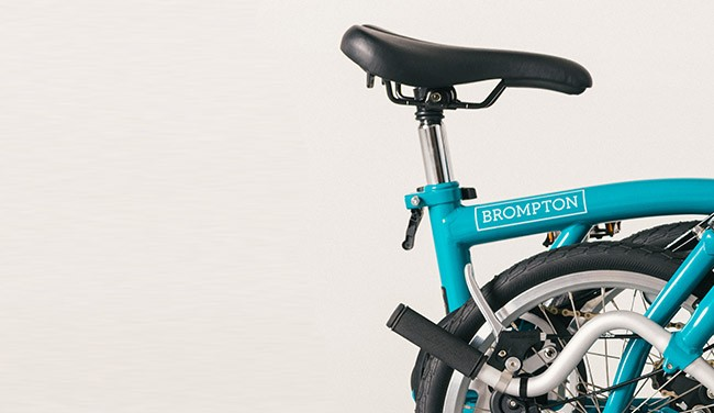 Specialists in Brompton Bosch Ebikemotion Yamaha