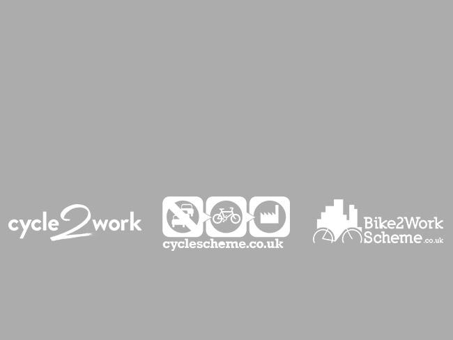 Cycle to Work schemes