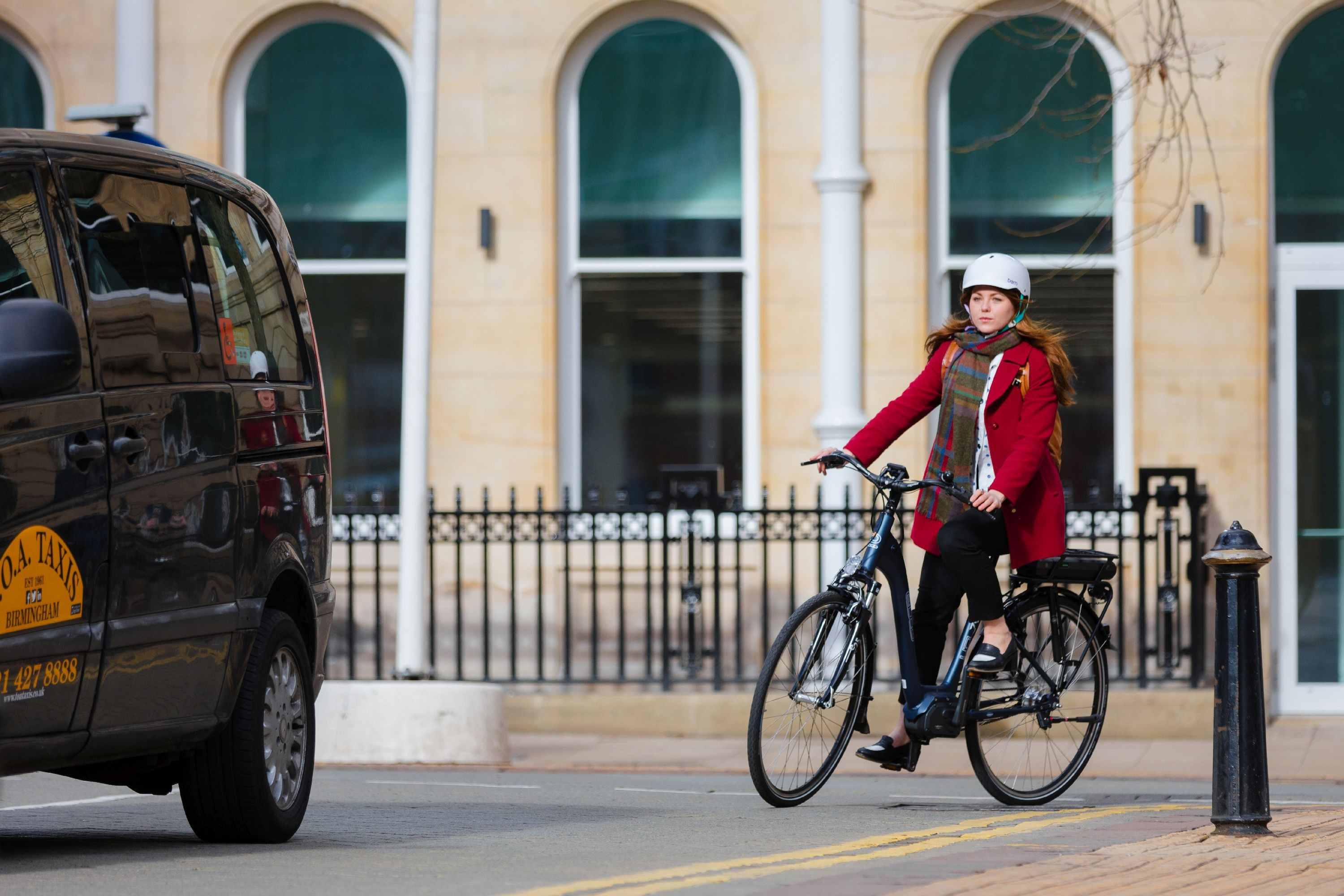 ebikes buyers guide