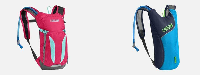 Camelbak For Kids