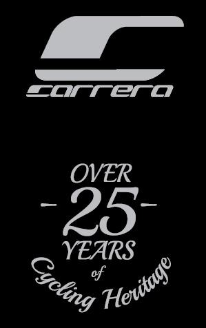 Carrera Subway 1 Mens Hybrid Bike - 18