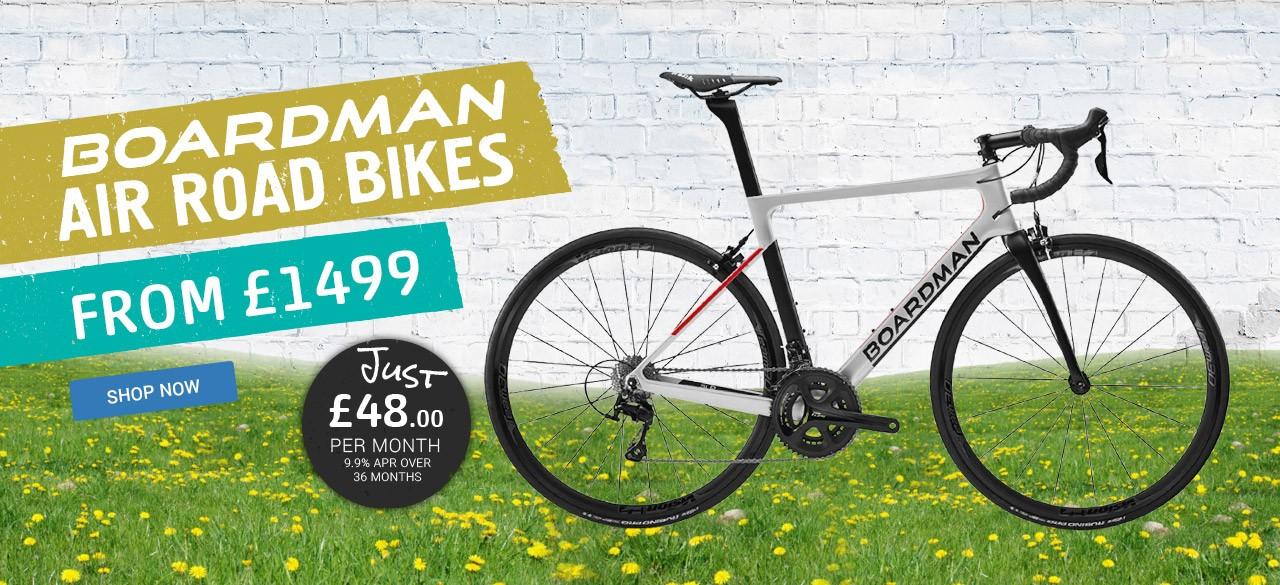 Bikes Cycle Republic