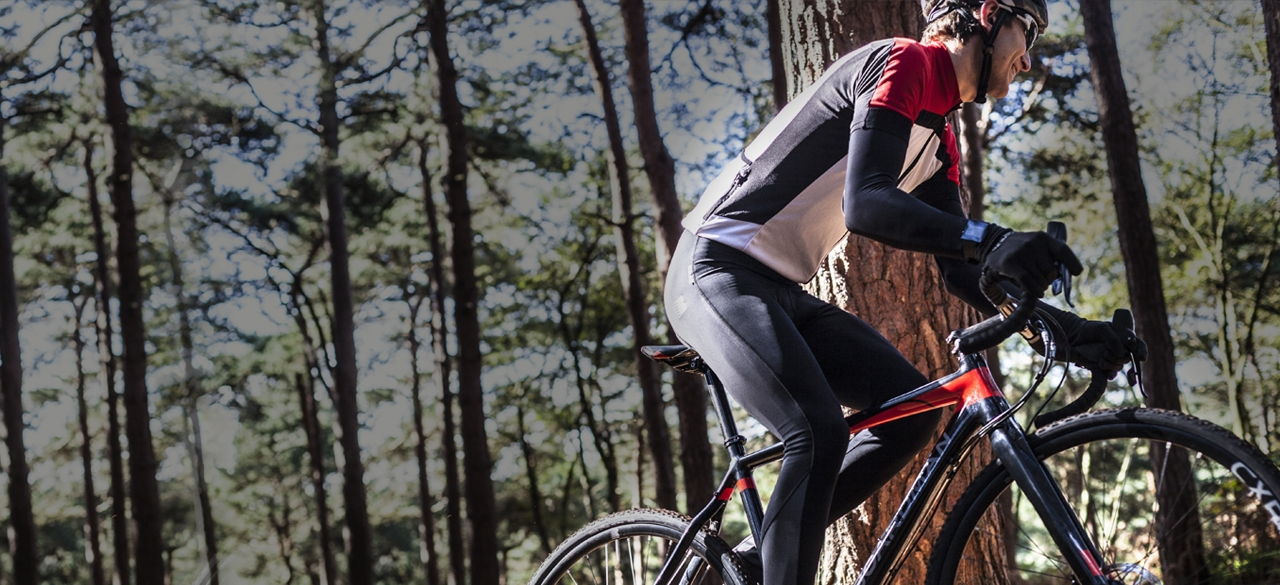 Extra 10% Off All Cyclocross Bikes